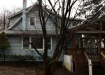 Foreclosed Home en BROOKLYN RD, Stanhope, NJ - 07874