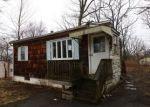 Foreclosed Home en BENJAMIN ST, Stanhope, NJ - 07874