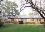 Foreclosed Home en ELLERSON DR, Mechanicsville, VA - 23111