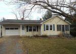 Foreclosed Home en WINDY KNOLL DR, Harrisonburg, VA - 22802