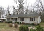 Foreclosed Home in WINFREE ST, Chester, VA - 23831