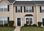 Foreclosed Home in BLUFFWOOD CT, Richmond, VA - 23234