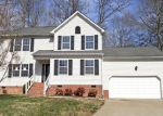 Foreclosed Home in CREEK BOTTOM CT, Richmond, VA - 23236
