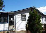 Foreclosed Home en MOUNTAIN CUT RD, Appomattox, VA - 24522