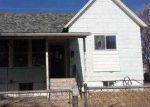 Foreclosed Homes in Cheyenne, WY, 82007, ID: F4118751
