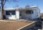 Foreclosed Homes in Casper, WY, 82609, ID: F4118752