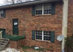 Foreclosed Home in GREENBRIER LN, Dunbar, WV - 25064