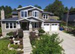 Foreclosed Home in E KRISTIANNA CIR, Salt Lake City, UT - 84103
