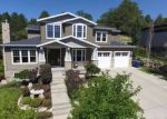 Foreclosed Homes in Salt Lake City, UT, 84103, ID: F4118793