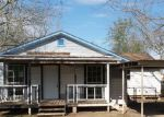 Foreclosed Home en KEMP ST, Boling, TX - 77420