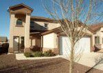 Foreclosed Home en SONG POINT CT, El Paso, TX - 79938