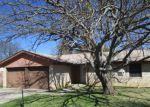 Foreclosed Home en MYRA LOU AVE, Copperas Cove, TX - 76522
