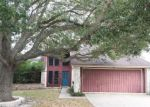 Foreclosed Home en DIAMOND RIDGE DR, Corpus Christi, TX - 78413