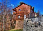 Foreclosed Home en BOO BOOS WAY, Sevierville, TN - 37862