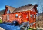 Foreclosed Home en KISSING WAY, Sevierville, TN - 37862