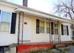 Foreclosed Home en LOCUST ST, Madisonville, TN - 37354