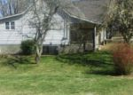 Foreclosed Home in AUSTIN SPRINGS RD, Johnson City, TN - 37601