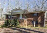 Foreclosed Home en OLD ALABAMA RD SW, Mc Donald, TN - 37353