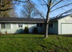 Foreclosed Home en ABIQUA CT SE, Salem, OR - 97317