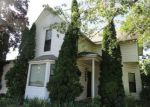 Foreclosed Home en NW OLIVE ST, Sheridan, OR - 97378