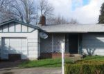 Foreclosed Home in MARKET ST NE, Salem, OR - 97301