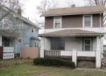 Foreclosed Home en LIVINGSTON AVE, Lorain, OH - 44055