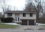 Foreclosed Home in WOODSEDGE RD, Columbus, OH - 43224
