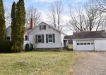 Foreclosed Home in PHALANX MILLS HERNER RD, Southington, OH - 44470