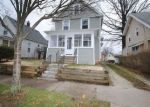 Foreclosed Home en PITKIN AVE, Akron, OH - 44310