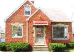 Foreclosed Home en CATO ST, Maple Heights, OH - 44137