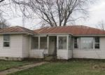 Foreclosed Home en E HIGH ST, Dunkirk, IN - 47336