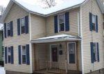 Foreclosed Home en E MAIN ST, Victor, NY - 14564
