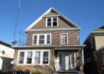 Foreclosed Home en KENMORE AVE, Buffalo, NY - 14223