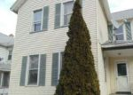 Foreclosed Home en MYRTLE ST, Rochester, NY - 14606