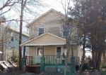 Foreclosed Home en RIVER ST, Red Bank, NJ - 07701