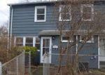 Ejecuciones Hipotecarias en Stratford, CT, 06614, Identificación: F4118962