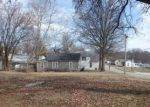 Foreclosed Home en N JEFFERSON ST, Carrollton, MO - 64633