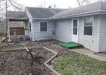 Foreclosed Home in NE KELSEY RD, Kansas City, MO - 64116