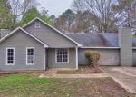 Foreclosed Home en N WHEATLEY ST, Ridgeland, MS - 39157