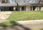 Foreclosed Home in PALM ST, Jackson, MS - 39212