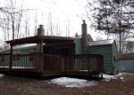 Foreclosed Home en COE RD, Tustin, MI - 49688
