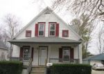 Foreclosed Home en MACKINAW ST, Saginaw, MI - 48602