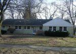 Foreclosed Home en AMHERST AVE, Franklin, MI - 48025