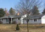 Foreclosed Home en CRIBBINS RD, North Street, MI - 48049