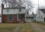 Foreclosed Home en MOUNTAIN AVE, Flint, MI - 48503