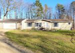 Foreclosed Home en GOODING ST, Marcellus, MI - 49067