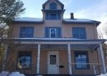 Foreclosed Homes in Torrington, CT, 06790, ID: F4119041