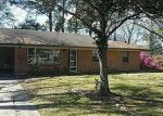Foreclosed Homes in Baton Rouge, LA, 70806, ID: F4119046