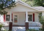 Foreclosed Home en FOXSPRING AVE, Flemingsburg, KY - 41041