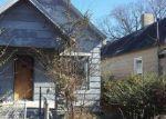 Foreclosed Home en N 13TH ST, Paducah, KY - 42001